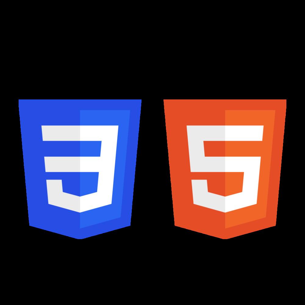 Learn Web Development – Online Class
