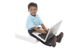 boy-on-computer